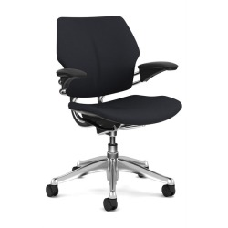 humanscale freedom chair | ethosource office furniture with