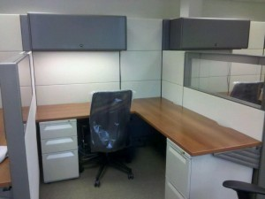 Office Chairs Philadelphia
