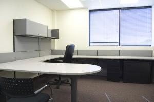 Office Desks Philadelphia