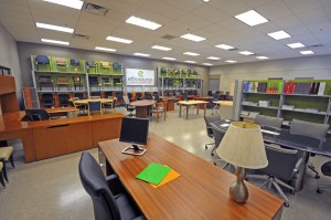 fice Furniture Stores in King of Prussia