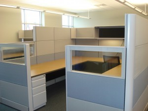 Office Cubicles Philadelphia New Used And Refurbished