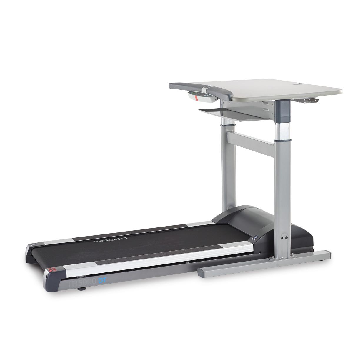 furniture other new desks new office desks lifespan treadmill desk