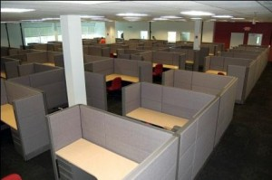 Superior Atlanta Office Furniture Liquidators EthoSource