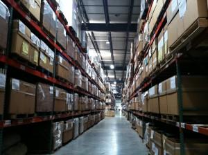 office furniture liquidators denver | ethosource