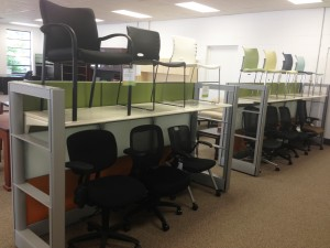 Office Furniture Stores In Pittsburgh Ethosource