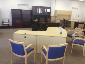 Office Furniture Stores In Pottstown