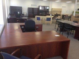 Charming Pottstown Office Furniture Stores