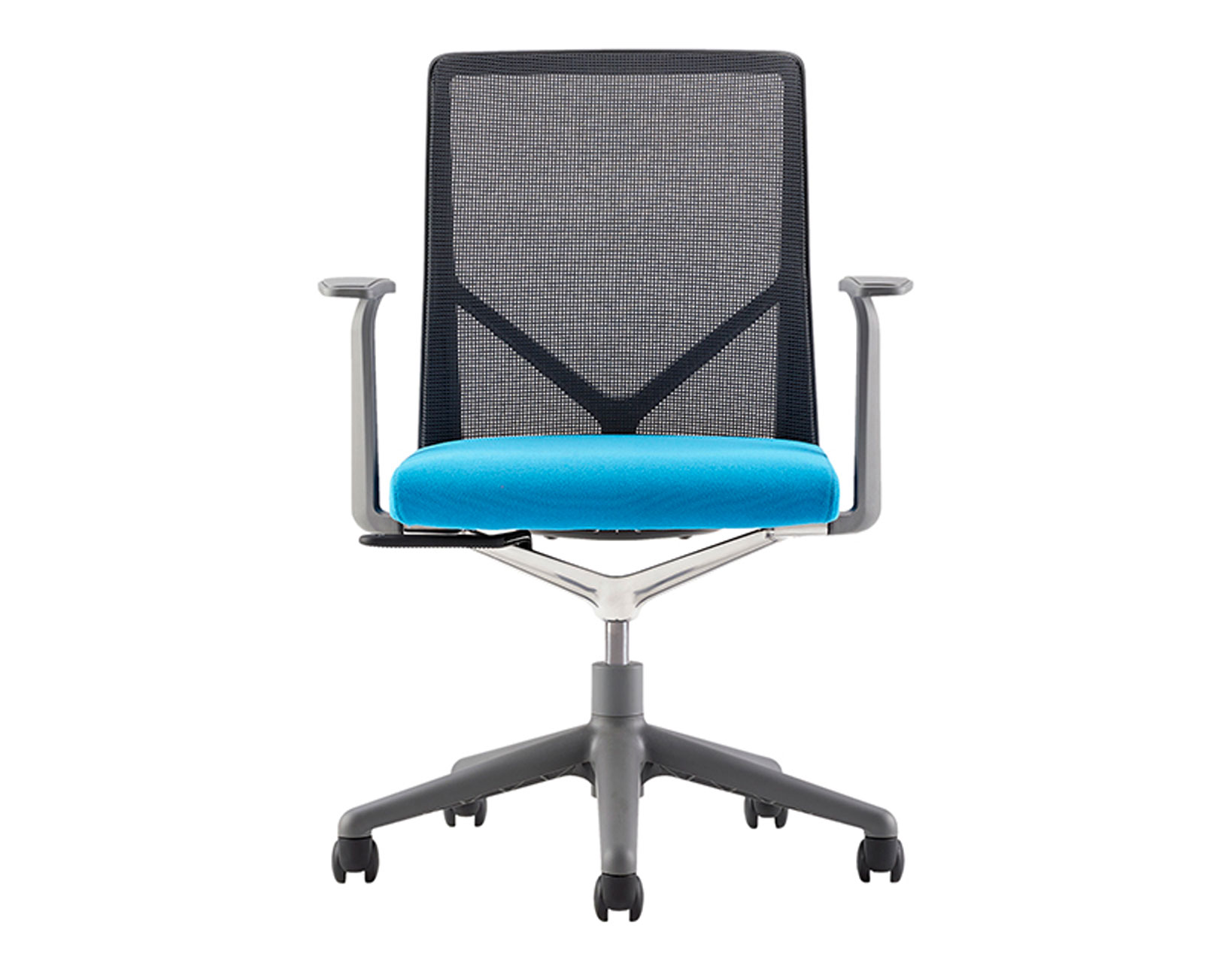 izzy nikko task chair office furniture ethosource