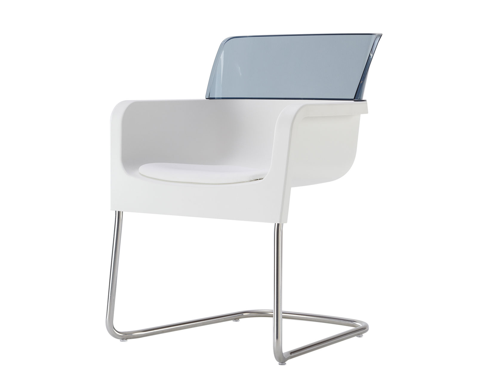 izzy olivia guest chair office furniture ethosource