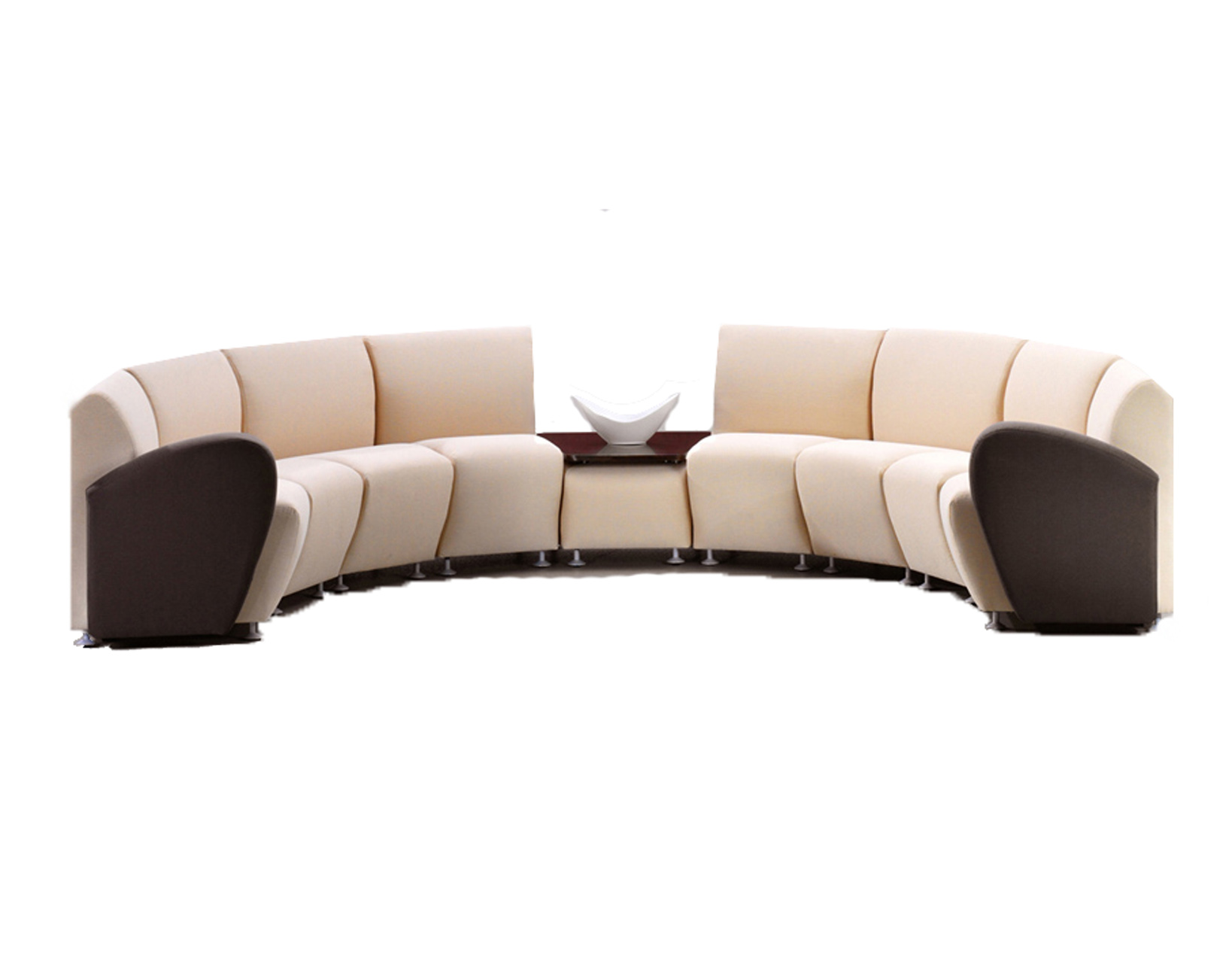 Jsi Encore Lounge Seating Tables Office Furniture