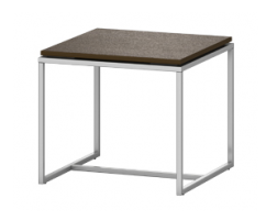 Roy Tables Series - Roy Side Table