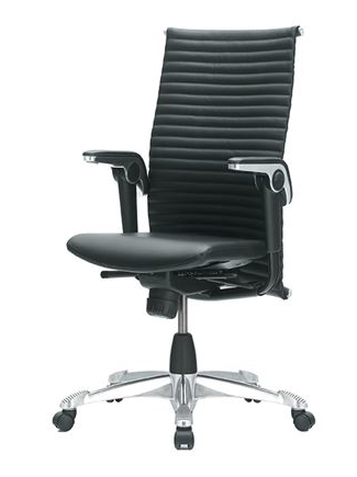 new office furniture new task chairs new office chairs izzy hag h09