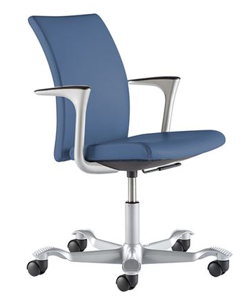 new office furniture new task chairs new office chairs izzy hag h04