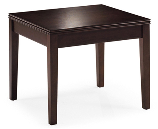 Jsi Shuffle Occasional Tables Office Furniture