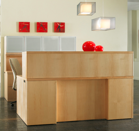 Jsi Broadway Reception Desks Office Furniture Ethosource