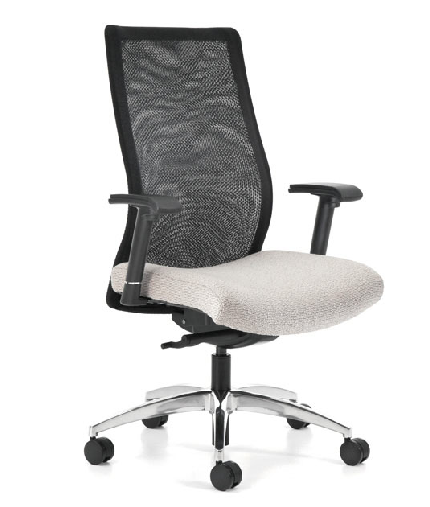 Jsi Proxy Task Chairs Office Furniture Ethosource