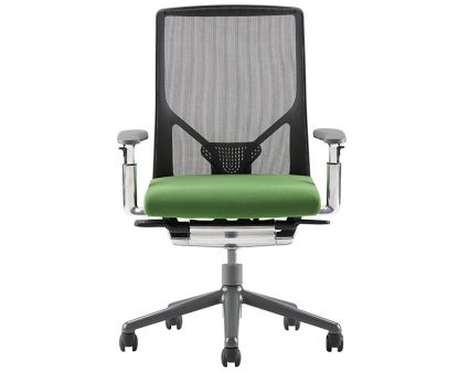 izzy wabi task chair office furniture ethosource