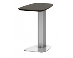 Bodie Personal Table