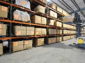 office furniture liquidation nyc | ethosource