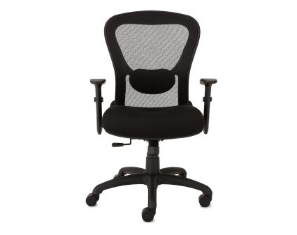 9to5 seating strata lite 1545 task chair office furniture