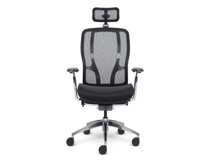 9to5 seating vesta 3080 task chair office furniture ethosource