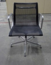 Eames-front