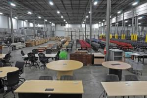 Office Furniture Liquidators Boston Ethosource