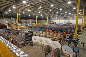 used-office-chairs
