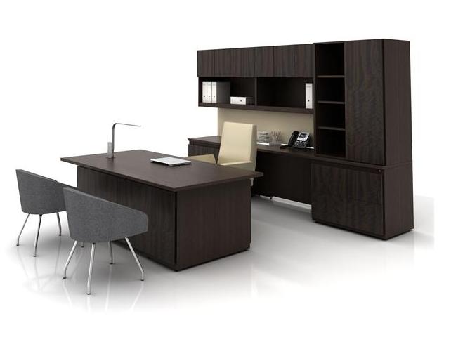 haworth office furniture | ethosource