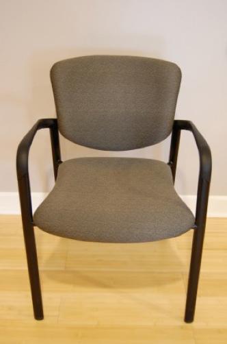 Haworth office chairs ethosource - Hayworth office furniture ...