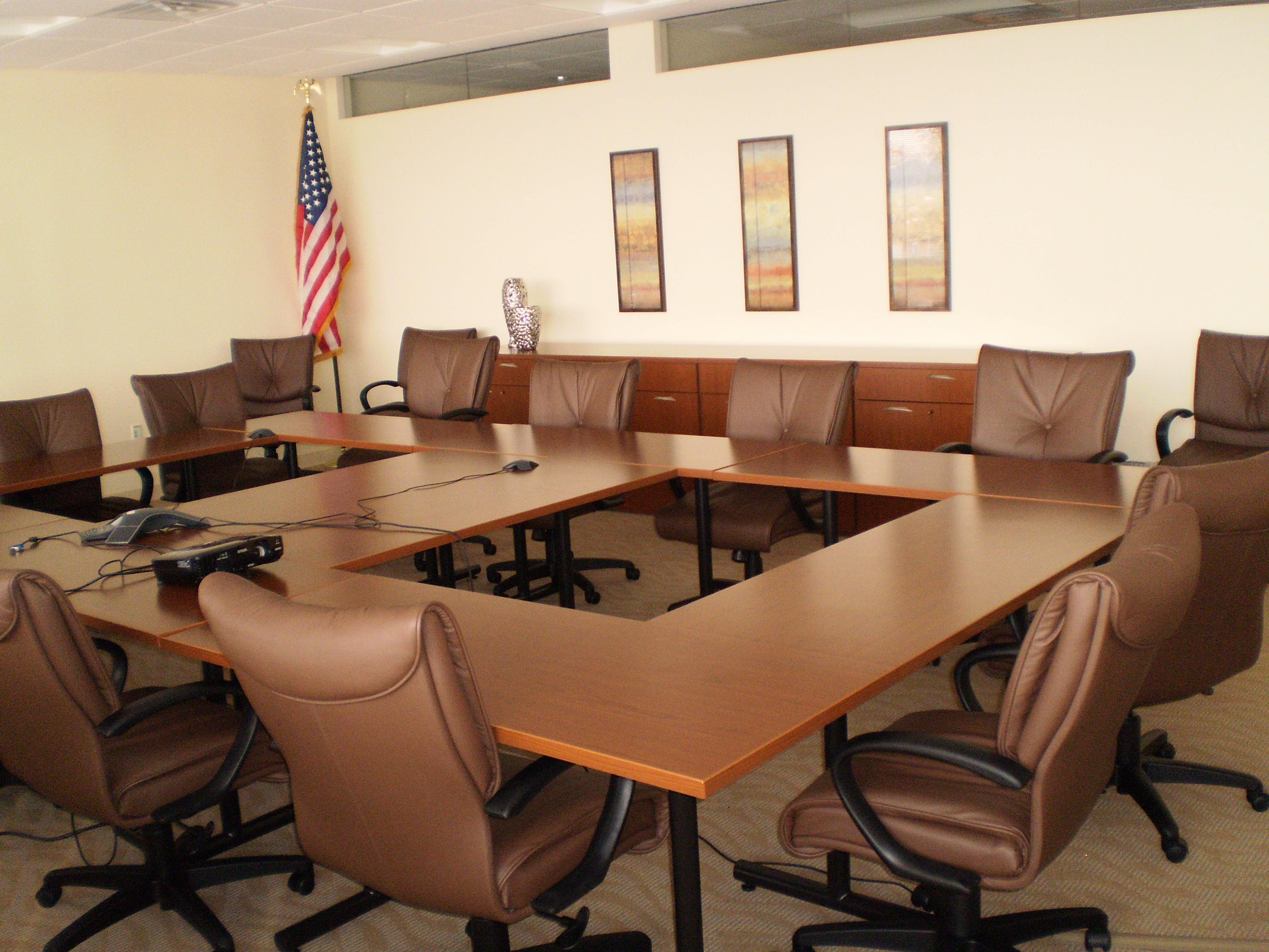 table reclaimed furniture wood tables conference resin boardroom epoxy recycled ontario in custom toronto blog