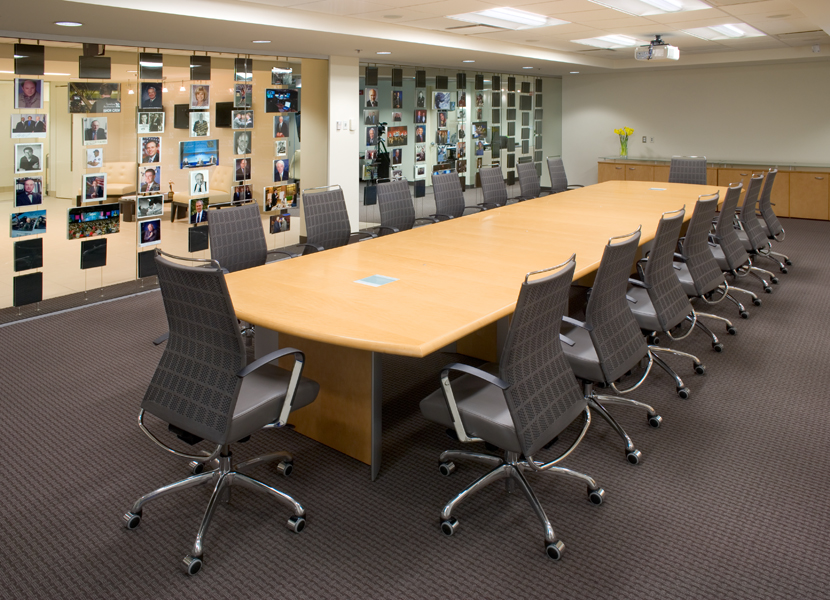 Conference Tables Philadelphia