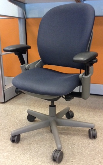 Office Chairs Pittsburgh Ethosource