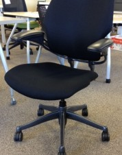humanscale-freedom-chair