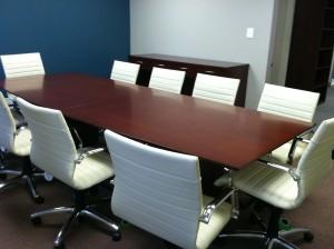 used office furniture orlando ethosource