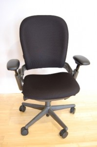 Super Office Chairs Nyc Ethosource Caraccident5 Cool Chair Designs And Ideas Caraccident5Info