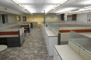 collaborative-office-design