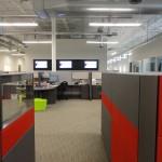 used-ethospace-cubicles