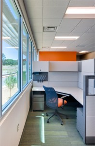 ethospace-cubicles