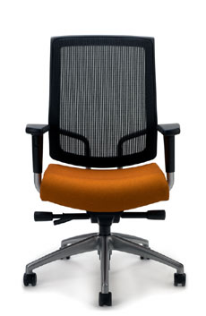 sit on it office furniture ethosource