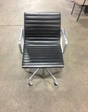 HM Eames Chair 3