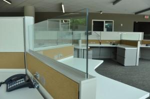 Used Office Furniture Orlando