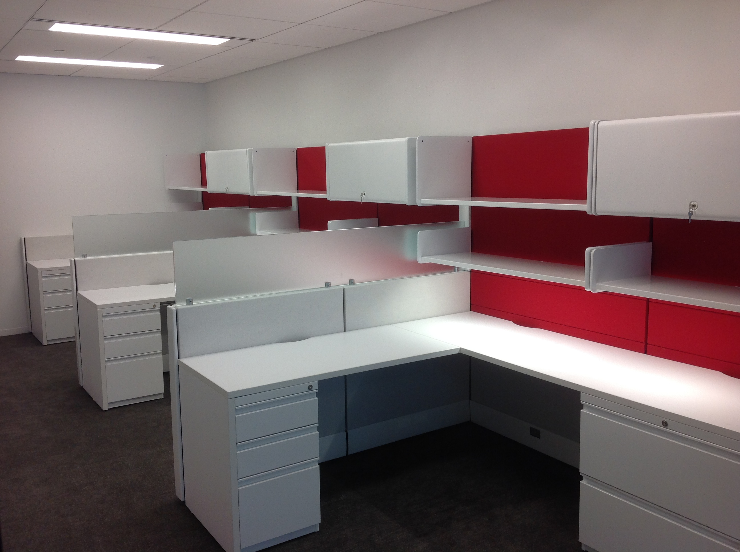 office cubicles dc | ethosource
