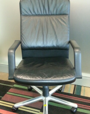 Vecta-chair