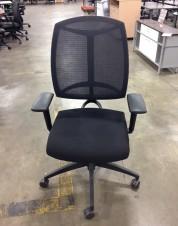 Teknion Task Chairs