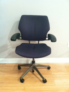 Office Chairs Dc Ethosource