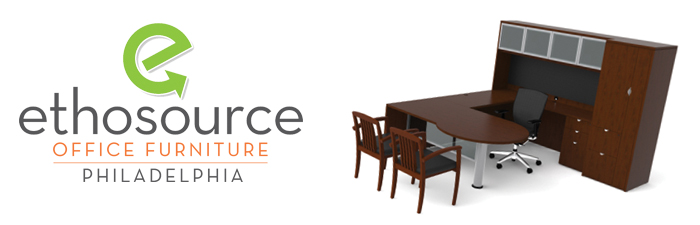 Ethosource-office-furniture-philadelphia