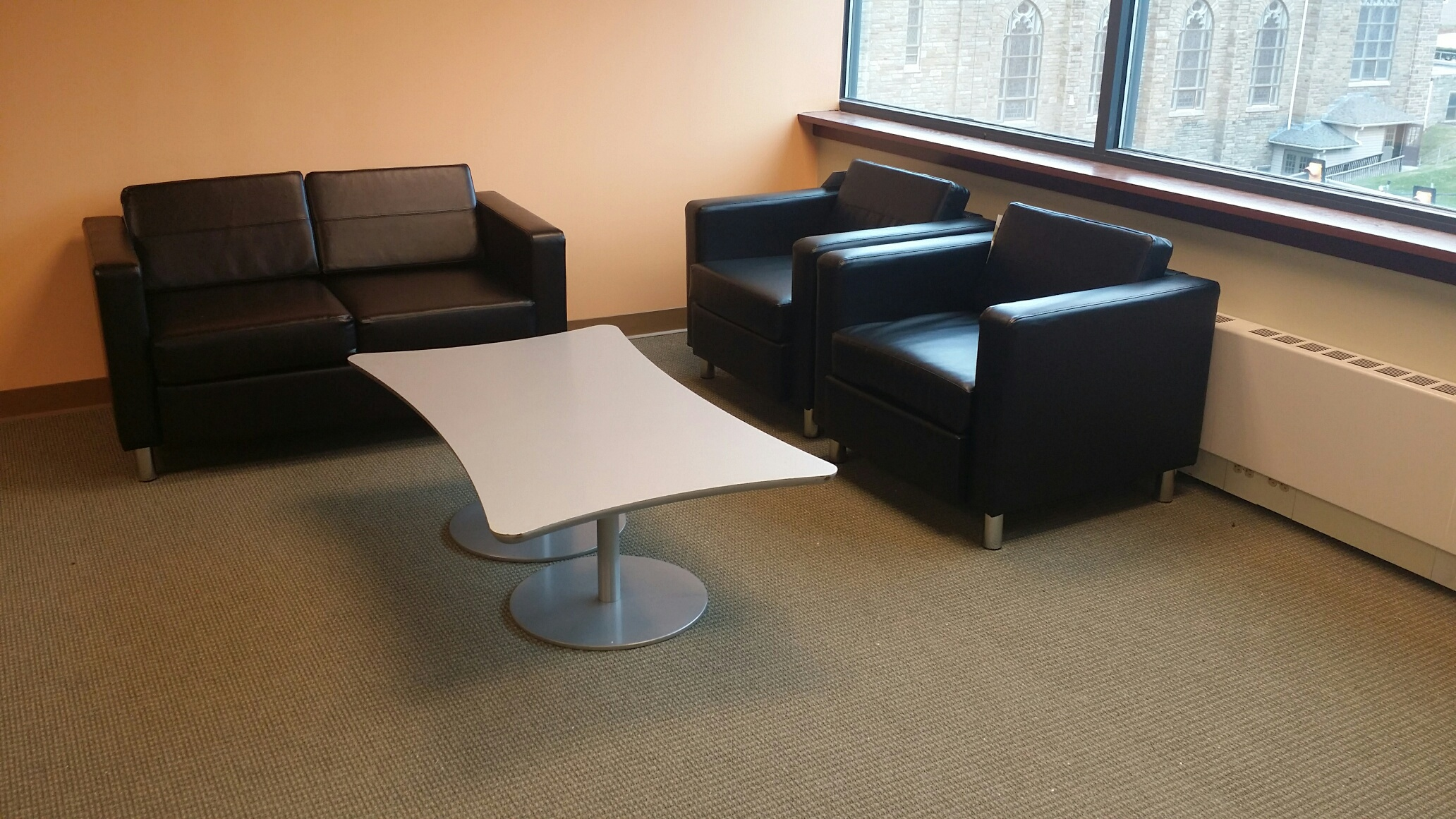 used office furniture san antonio | ethosource