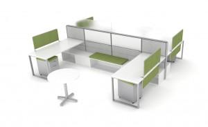 used office furniture buffalo ny | ethosource