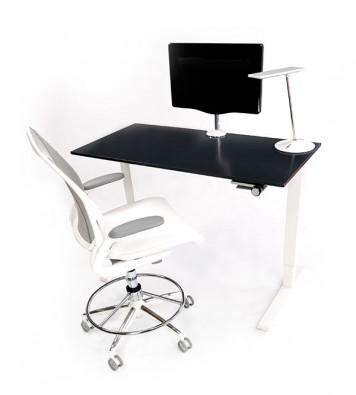 Adjustable Height Desk Ethosource